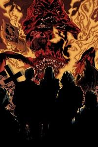 Devilers0122_CMYK