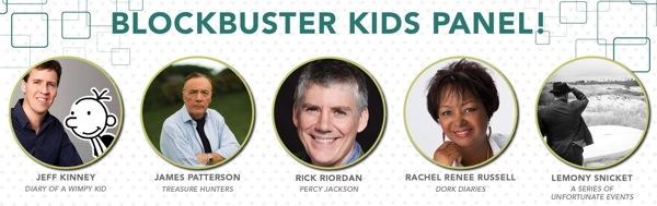 Kids-Panel-w-Rachel.jpg