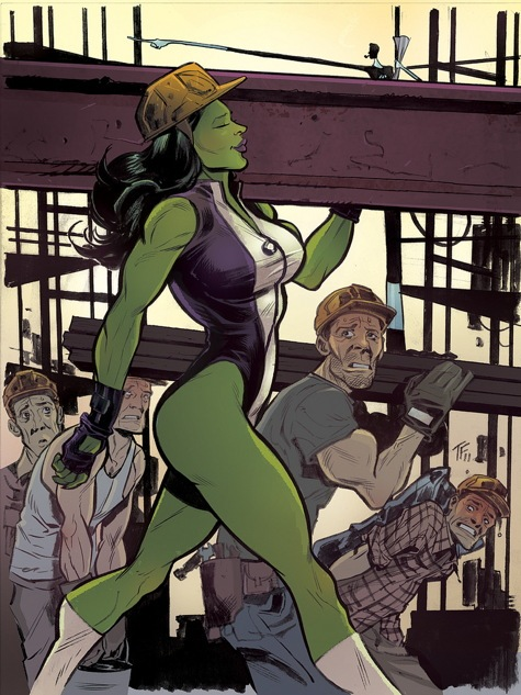 She-Hulk Construction Worker.jpg