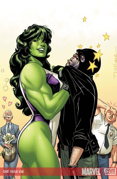 SheHulk_COVER_IN_LIVIN_COLOR_by_BroHawk.jpg