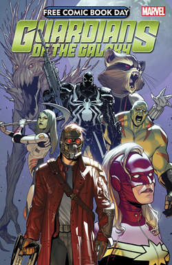 fcbd14 Marvel1