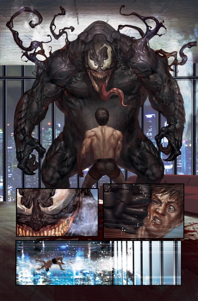 100th_Ann_Spider-Man_1_Preview_2