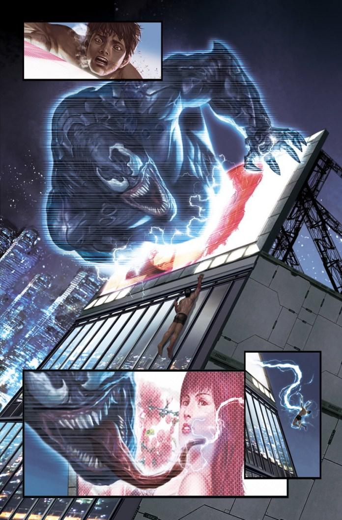 100th_Ann_Spider-Man_1_Preview_3