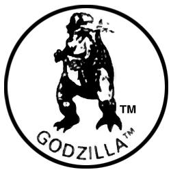 Godzilla-icon