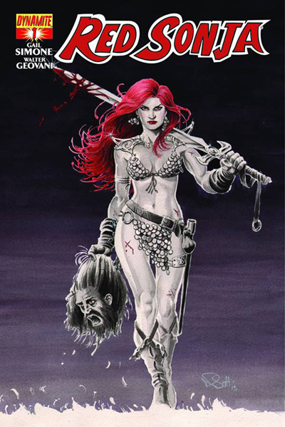 Red-Sonja-1-Nicola-Scott-cover