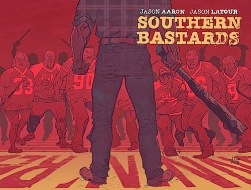 Southern Bastards #1 actual.jpg