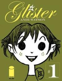 glister1