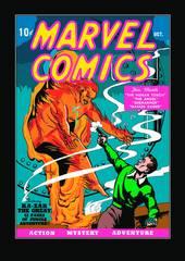 hcf Marvel1