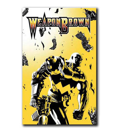weaponbrown_hardcover01