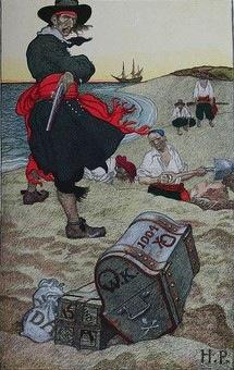 1903piraateillo.jpg