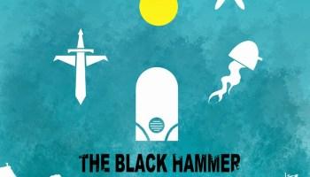 BlackHammer_Promo_LowRes_Final2