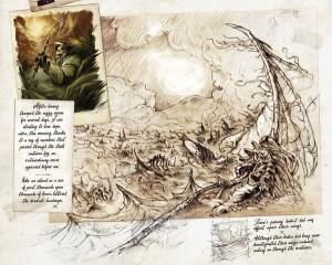 Dragons9-10