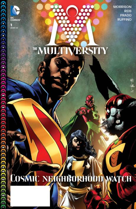Multiversity 1_FPO