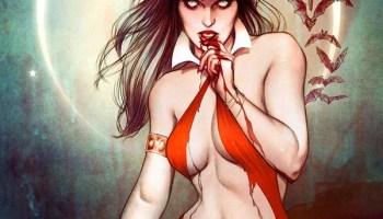WomenOfDE-vampirella1.jpg