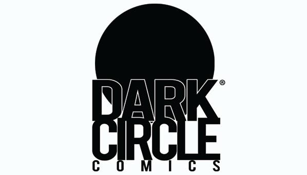 dark_circle.jpg