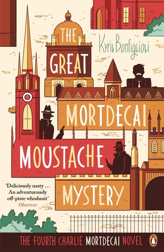 great_mortdecai_moustache_mystery569_0