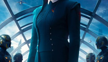 guardians-of-the-galaxy-new-poster-glenn-close.jpg