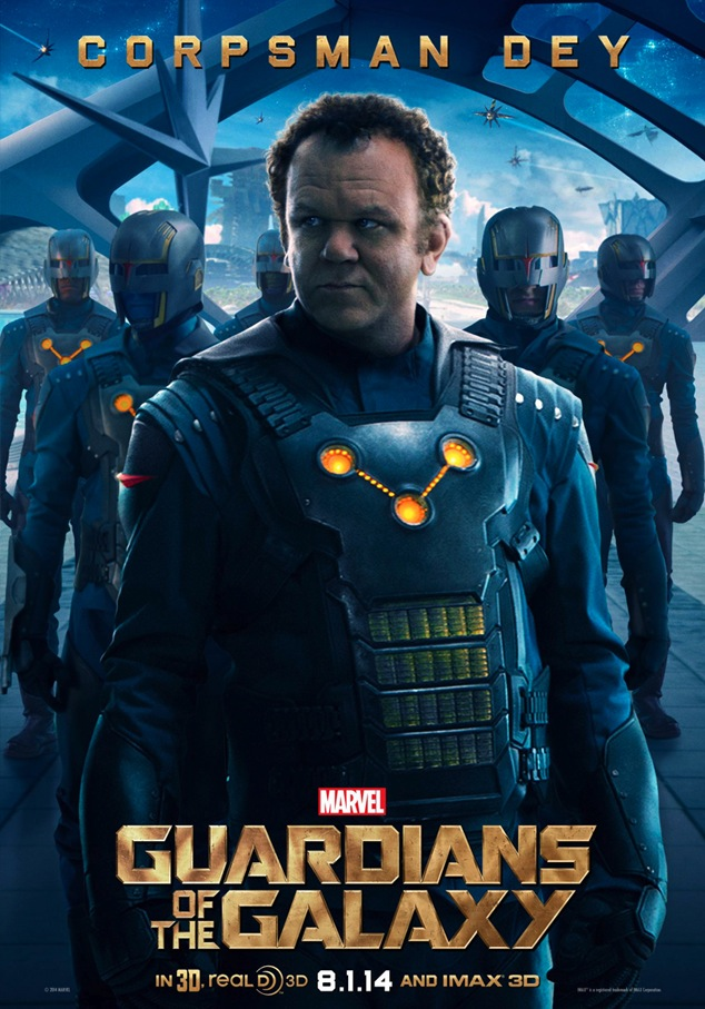 guardians-of-the-galaxy-new-poster-john-c-reilly.jpg