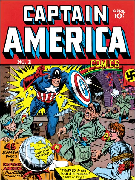 CaptainAmerica02