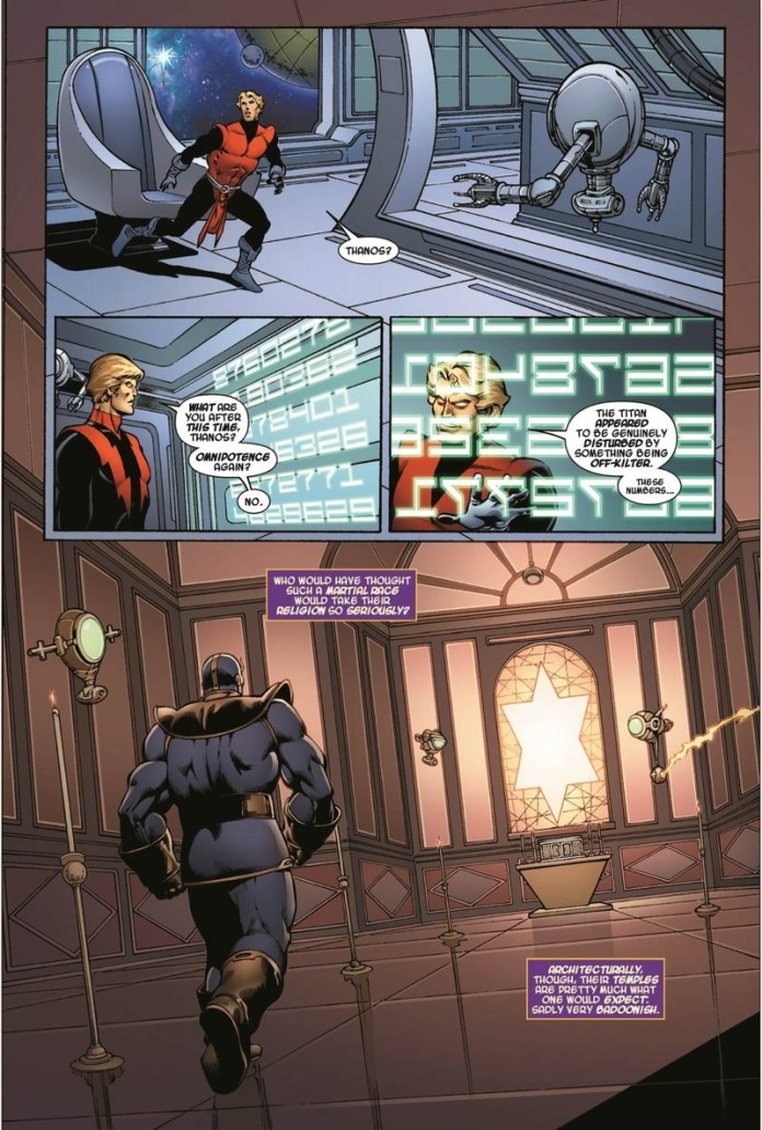 Thanos_The_Infinity_Revelation_4.jpg