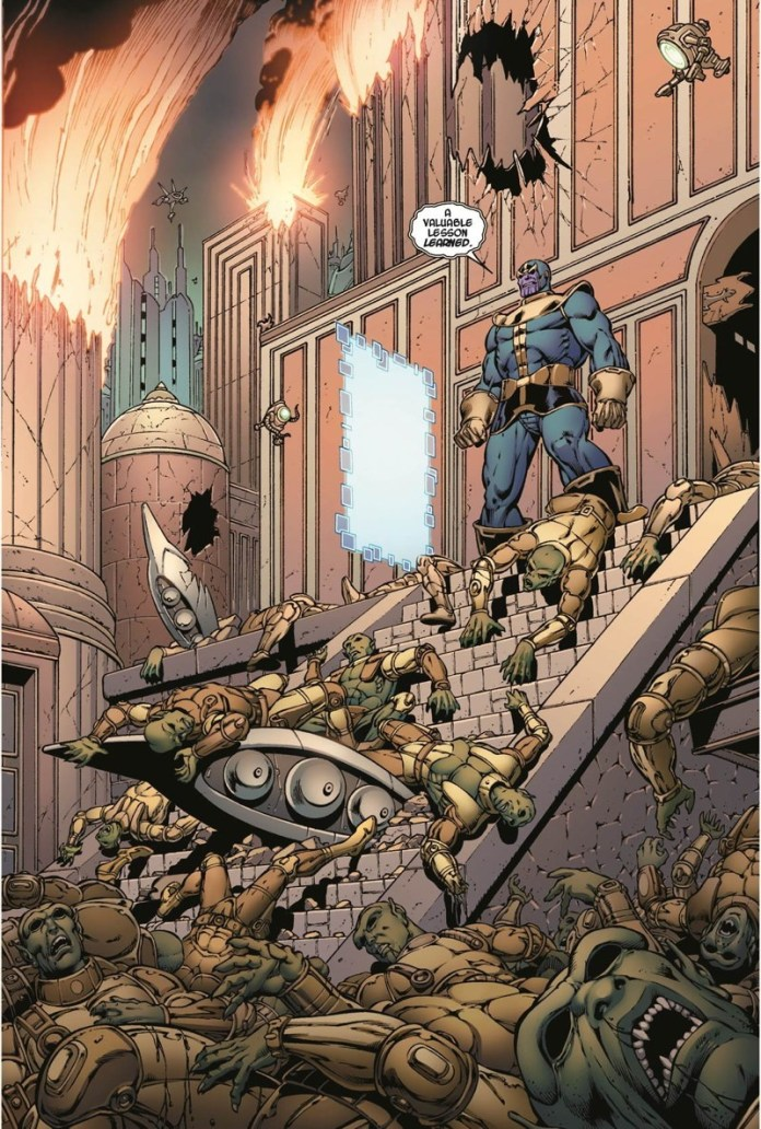 Thanos_The_Infinity_Revelation_7.jpg