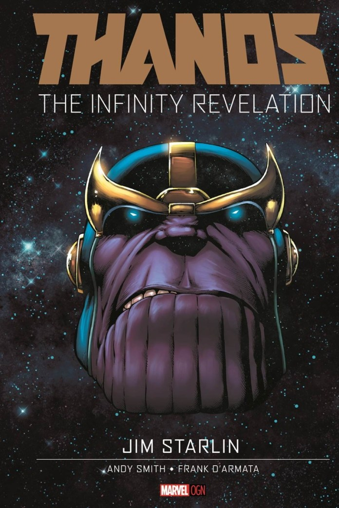 Thanos_The_Infinity_Revelation_OGN_Cover.jpg