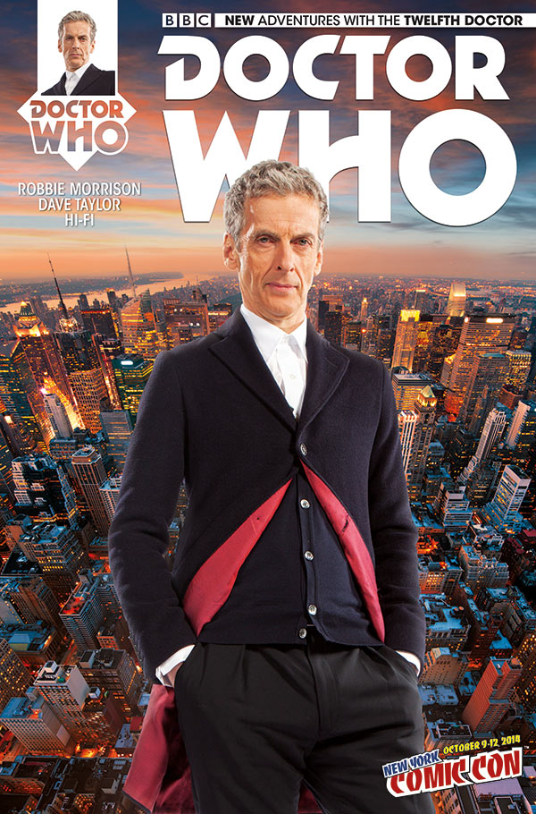 12th_doctor_exclusive