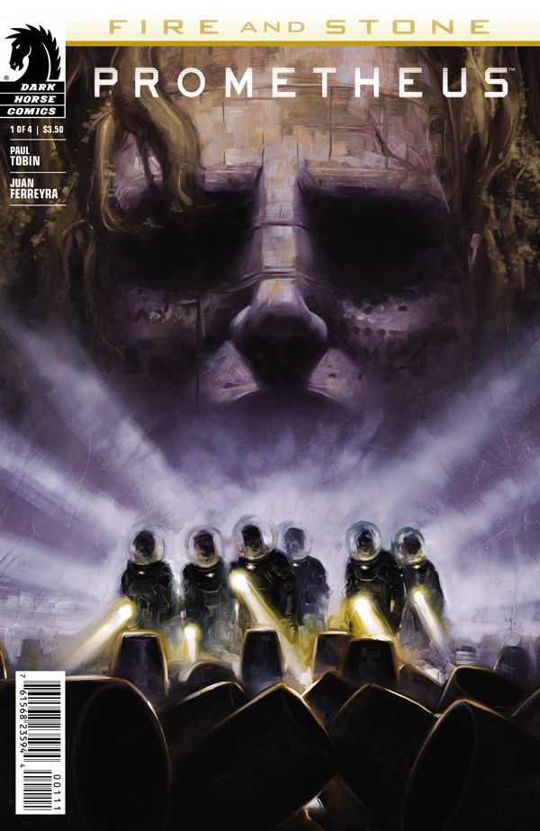 Prometheus01_cover