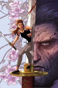 Death_of_Wolverine_3_Cover