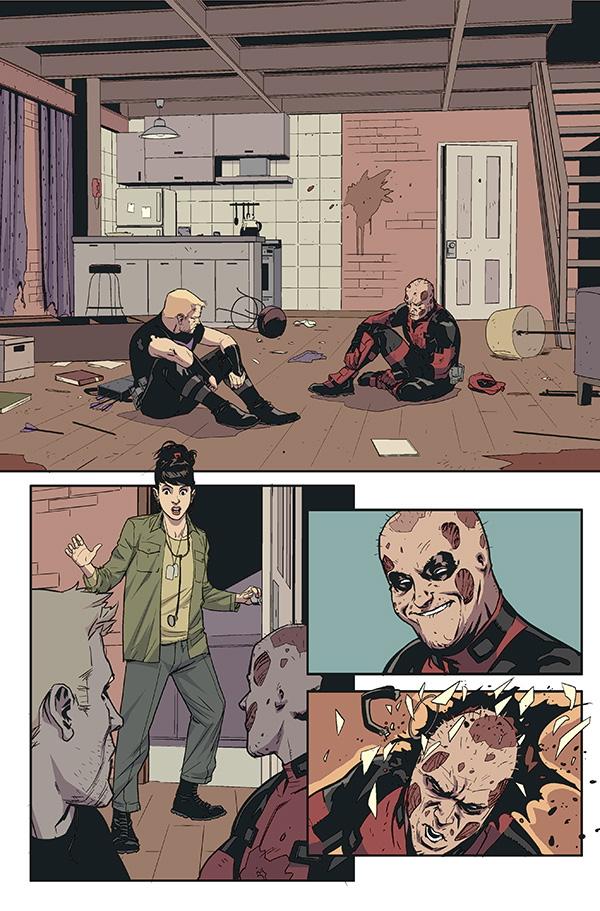 Hawkeye_vs_Deadpool_1_Preview_2