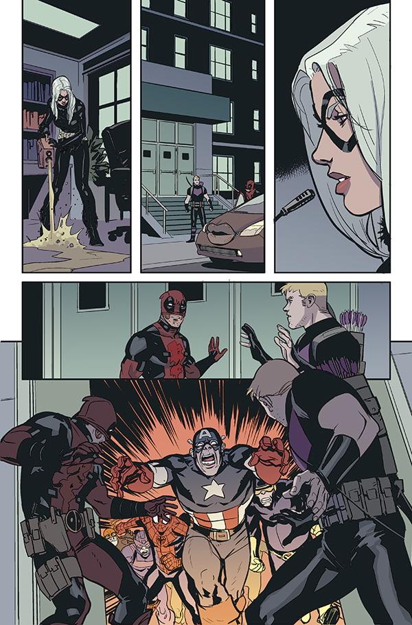 Hawkeye_vs_Deadpool_1_Preview_3