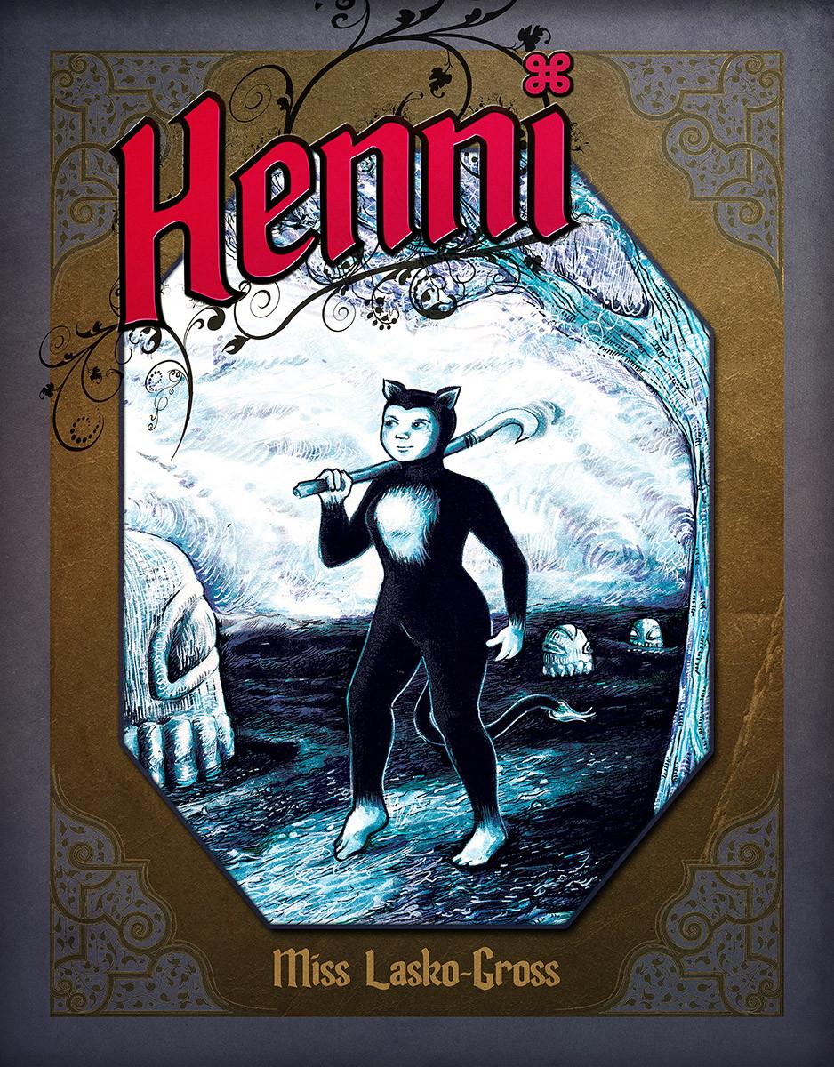 henni-cover