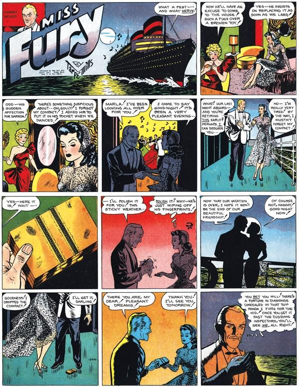 trina_40s_comics_missfury3.jpg