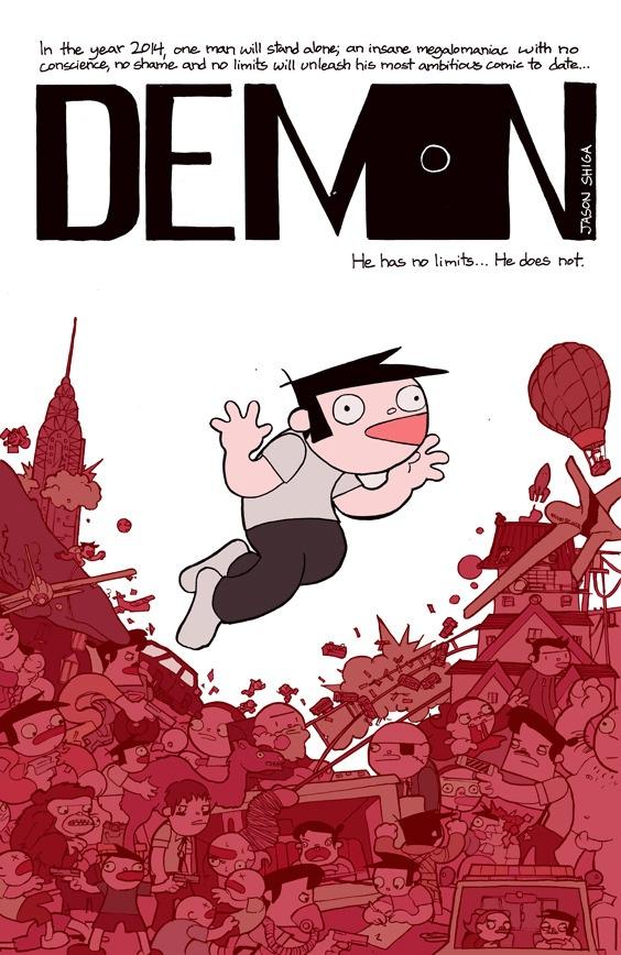 demon #1 cover.jpg