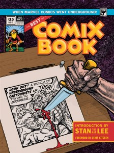 The Best of Comix