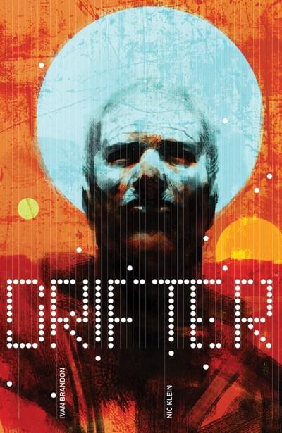 Drifter_Cover