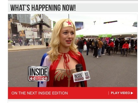 Inside Edition   America s Newsmagazine  Breaking News  Latest Stories  Videos   Photos.jpeg