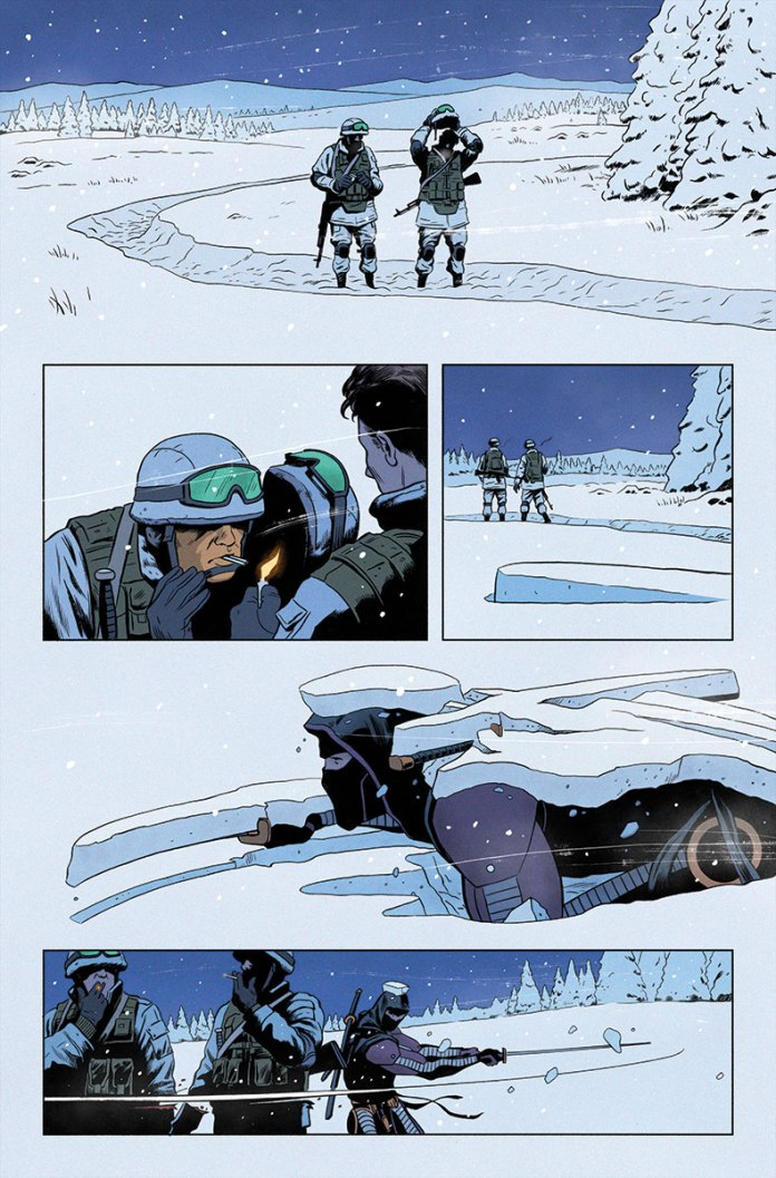 THE-VALIANT_002_001