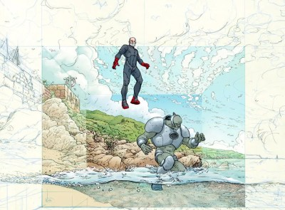 frank-quitely-jupiters-legacy