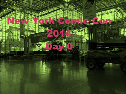 nycc0