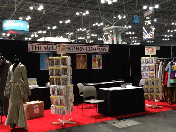 nycc_2014_day012