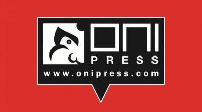 oni-press-featured