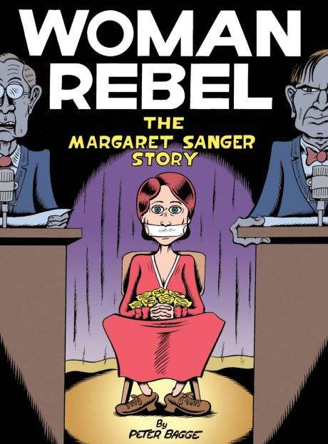 womanrebel-cover