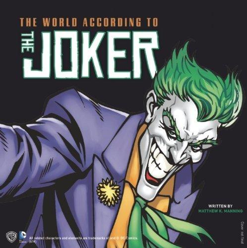 world_according_to-_joker