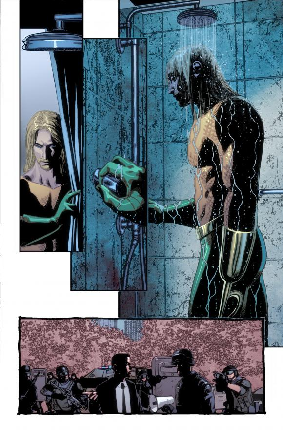 09-Aquaman-COLOR