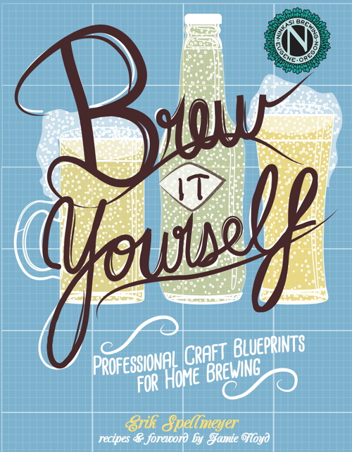 brew it yourself (4)