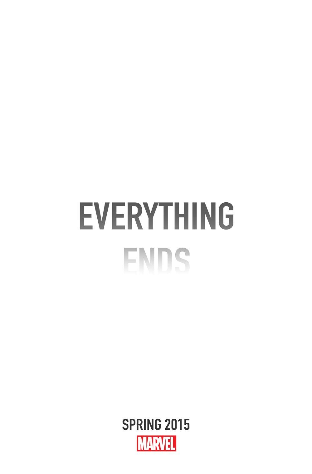 Everything_Ends_2015.jpg