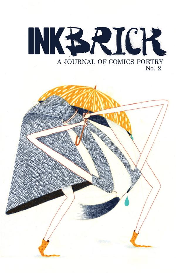 INK-BRICK-2_RGB-COVER
