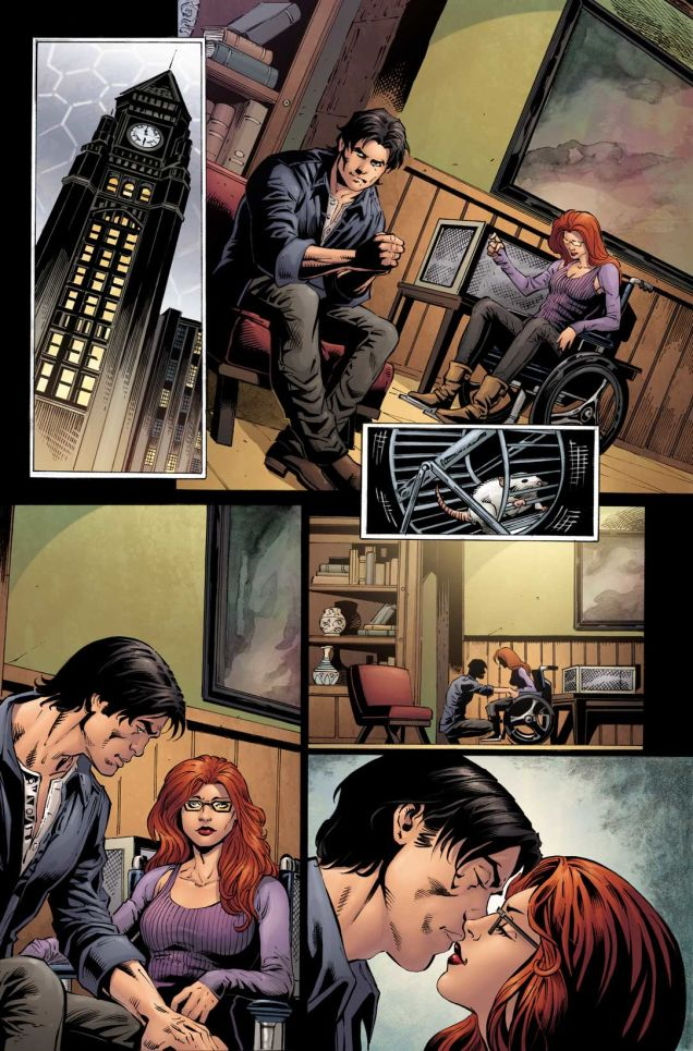 Nightwing_oracle_convergence