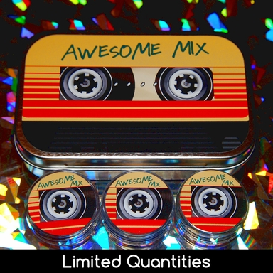 awesome-mix-limited-edition-tin-19